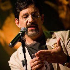 ACONTECE: Show de Jessier Quirino em João Pessoa