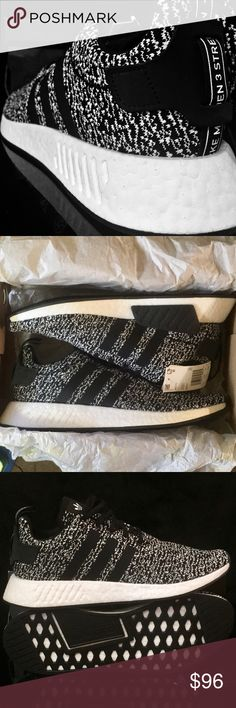 buy popular 16197 6f1df 39 Best NMD R2 images in 2017 | Adidas nmd r2, Sneakers ...