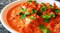 The americas test kitchen quick family cookbook pdf test kitchen chicken tikka masala is a dish of roasted chicken chunks tikka in a spicy masala sauce a scrumptious offering at bawarchi forumfinder Choice Image