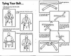 Google Image Result for http://syracusekarateschool.com/wp-content/uploads/2011/12/tying-karate-belt.jpg