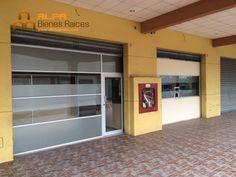 Se alquila local comercial 210m2 Vía Duran Tambo.  Para mayor información ver el link: http://glurl.co/kN8 - 2