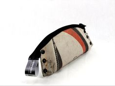 Reversible, Bientôt sur made-in-french.com #madeinfrance #ecoresponsable #rentrée2014 #ecologie http://made-in-french.com/
