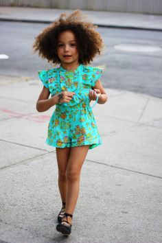 8 Kid Rompers You Need Now