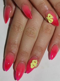 31 Lovely Manicure Ideas