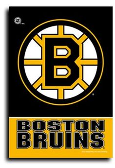 Boston Bruins http://montserpreneur.com