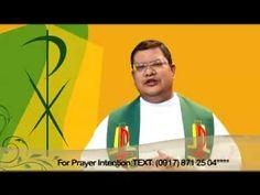 Salita ng Diyos, Salita ng Buhay (2 August 2014) @ TV Maria