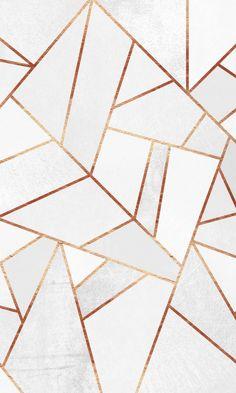 29 New ideas wall paper phone cool desktop wallpapers Copper Wallpaper, White Wallpaper, Trendy Wallpaper, New Wallpaper, Pattern Wallpaper, Wallpaper Backgrounds, Lock Screen Wallpaper, Phone Backgrounds, Sassy Wallpaper