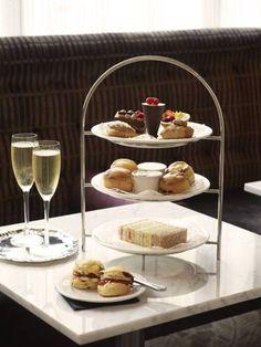Waldorf London Hilton, London, United Kingdom Overview