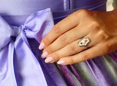 Rings, Jewelry, Fashion, Dirndl, Women's, Moda, Jewels, Fashion Styles, Ring