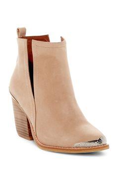 Driscoll Boot