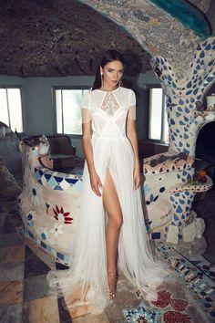 ccfb00d3896 36 Best Wedding Dresses images