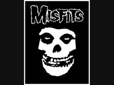 Misfits - Helena (Lyrics in the description) - YouTube