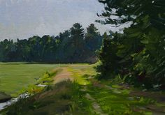Cape Cod Paintings | Marc DalessioMarc Dalessio
