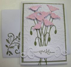 QUEEN DIANE by SparklePlenty1000 - Cards and Paper Crafts at Splitcoaststampers