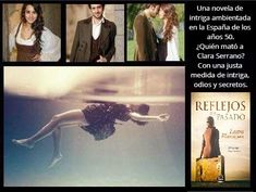 Lost, Movies, Movie Posters, Novels, Past Tense, Films, Film Poster, Cinema, Movie