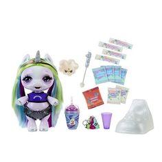Free Shipping Buy Poopsie Slime Surprise Unicorn Dazzle Darling Or Whoopsie Doodle At Walmart