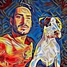 SHABBAT  #pitbull #pitbullsofinstagram #pitbullsandparolees #pitbullpuppy #pitbullpuppies #pitbulllove #pitbullsofig #pitbul #pitbulladvocate #pitbulllife #pitbullmom #pitbulllovers #pitbullvixens #pitbulllover #pitbullmix #pitbullgram_ #americanpitbull #pitbullinstagram #pitbullproblems #rednose #rednosepitbull #pitbullrednose #rednoseday #rednosepit #rednosepitbullpuppy