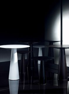 side table 03108
