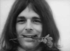 So feckin miss this guy. Richard Wright. Keyboardist. Unparalleled genius. Pink Floyd. RIP.