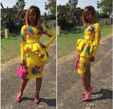 4 Factors to Consider when Shopping for African Fashion – Designer Fashion Tips Tsonga Traditional Dresses, South African Traditional Dresses, Traditional Wedding Dresses, Traditional Fashion, Traditional Outfits, African Print Dresses, African Print Fashion, Africa Fashion, African Fashion Dresses