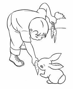 http://www.honkingdonkey.com/coloring-pages/pets/pet-pics/04-pet-rabbit-002.gif