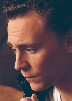 Tom Hiddleston, look at those eyes! Thomas William Hiddleston, Tom Hiddleston Loki, Lorde, Toms, My Tom, British Men, British Things, Raining Men, Loki Laufeyson