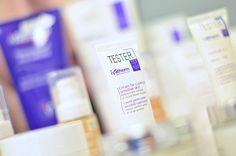 #ivathermlove Pharmacy, Sensitive Skin, Cosmetics, Cream, Beauty, Creme Caramel, Apothecary, Beauty Illustration