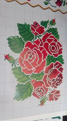Crochet, Decor, Beanie Babies, Dots, Patrones, Flowers, Crochet Hooks, Decoration, Decorating