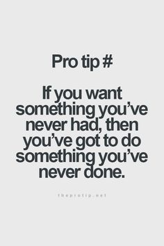 theprotip: Pro tips here Funny Memes About Life, Life Memes, Pro Tip, Love Quotes, Inspirational Quotes, Love Facts, Do Your Best, Powerful Words, Good Thoughts
