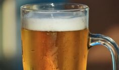 Cancer-sick father gets dying wish, enjoys one last cold beer with his sons - Petly Town Whisky, Craft Beer Festival, Beer Tasting, Beer Lovers, Arrows, Health, Lose Weight, Ships, Explore