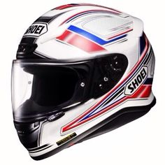 Shoei RF1200