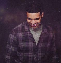 Drake - Smile =)