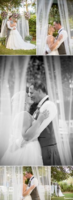 Samantha and Luke's Merribee Wedding – South Coast NSW   www.gemma-clarke.com