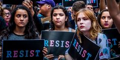 LGBTQ Crisis Hotline Calls Increase