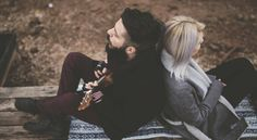 """An Open Letter to The Girl Who Deserves More Than An """"Almost Relationship"""""""