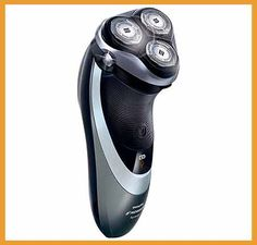 The best electric razors are more efficient and provide close shaves since they have flexible heads that will easily contour with the skin. Best Electric Razor, Best Electric Shaver, Electric Razors, Best Razor For Men, Beard Razor, Mens Shaver, Foil Shaver, Facial Cleansing Brush, Wet Shaving