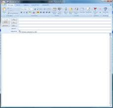 Outlook Customer Support Have skills for fix all kinds problems outlook stuck on processing mail rules Outlook Client Send/Receive hangs, Server-side vs. Client-side Rules, Problems with Outlook 2013 and IMAP synchronization, The Junk mail rule is visible onlyMessages are stuck in the Outbox