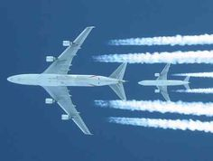 Contact Triple S Shipping for Air Freight that is safe and reliable  http://www.triplesshipping.co.za/