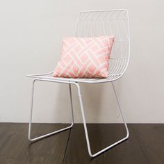 Stirling Chair - The One Day House