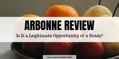 What Is Arbonne International? Legit Opportunity Or A Complete Scam? Arbonne Reviews, Online Reviews, Online Marketing, Opportunity, How To Find Out, Sign, Friends, Create, Business