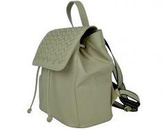 Kožený ručne vyšívaný ruksak v bežovej farbe (3) School Backpacks, Travel Bag, Real Leather, Gifts For Women, Leather Backpack, Trending Outfits, Unique Jewelry, Handmade Gifts, Bags