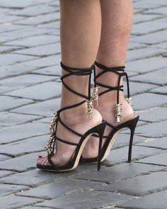 1a363d26a4d 19 Best SHOES THAT JAZZ YOUR LEGS images | Me too shoes, Crazy shoes ...