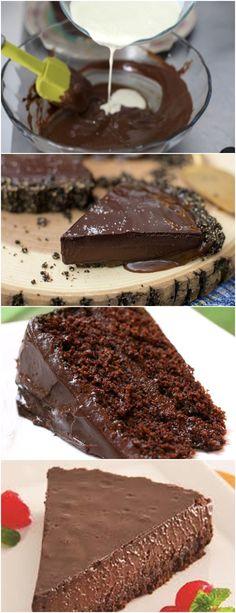 TORTA DE CHOCOLATE ESSA É A MELHOR DO MUNDO!! VEJA AQUI>>>Misture o biscoito com os demais ingredientes até obter uma massa maleável e uniforme. Forre o fundo de uma fôrma de fundo removível com 20 cm de diâmetro. #receita#bolo#torta#doce#sobremesa#aniversario#pudim#mousse#pave#Cheesecake#chocolate#confeitaria
