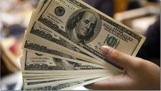El lado positivo del aumento del dólar - http://lea-noticias.com/2015/09/26/el-lado-positivo-del-aumento-del-dolar/