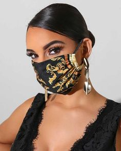 Zebra Print Breathable Mouth Mask Washable And Reusable Online. - Zebra Print Breathable Mouth Mask Washable And Reusable Online. Discover hottest trend fashion at b - Frida Abba, Mouse Mask, Trend Fashion, Women's Fashion, Ladies Fashion, Fashion Online, Fashion Brand, Gold Fashion, Stud Earrings