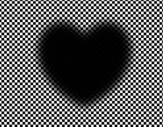 """OP'ART HEARTS on Behance, by visual artist Gianni A. Sarcone: https://www.behance.net/gallery/14251277/Opart-Hearts. Love Is A Splendid Illusion! Who your heart beats for? A collection of gifts for your loving ones, featuring op art hearts with splendid visual effects. Available from this online store: http://www.redbubble.com/people/giannisarcone/collections/359075 Spread the word about this """"Love Campaign"""" and share it with your friends!"""
