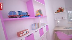 3d Interior Design, Toy Chest, Storage Chest, Kids Room, Cabinet, Furniture, Home Decor, Clothes Stand, Room Kids