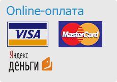 Проверить билет русское лото тираж 1172 за 26.03.2017