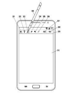 Samsung files patents with WIPO for Advance S-Pen controls Patent Filing, News India, Tech News, About Me Blog, Samsung, Technology, Shirt Patterns, Shirts, Tech