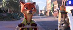 Zootropolis - Trailer 2 (Nederlands gesproken) - Disney NL Just because we love Disney.  www.simbashop.nl